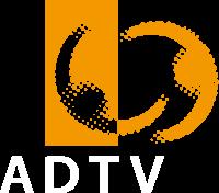 ADTV-Logo